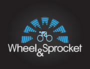 Wheel and Sprocket