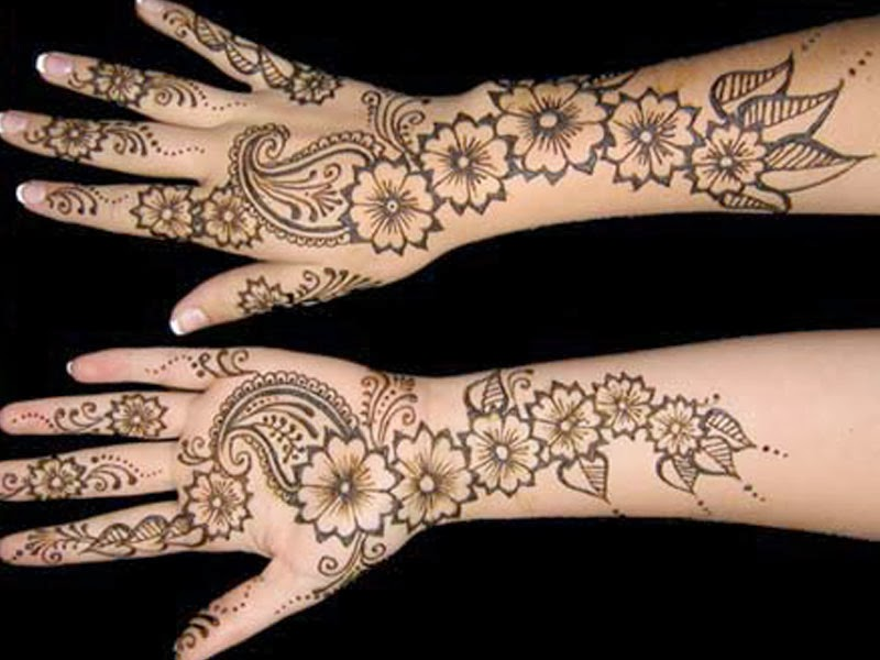 all 4u hd wallpaper free download arabic mehndi designs