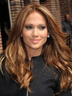 Hairstyles Idea, Long Hairstyle 2011, Hairstyle 2011, New Long Hairstyle 2011, Celebrity Long Hairstyles 2104
