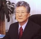 Dr-Mu-Shik-Jhon