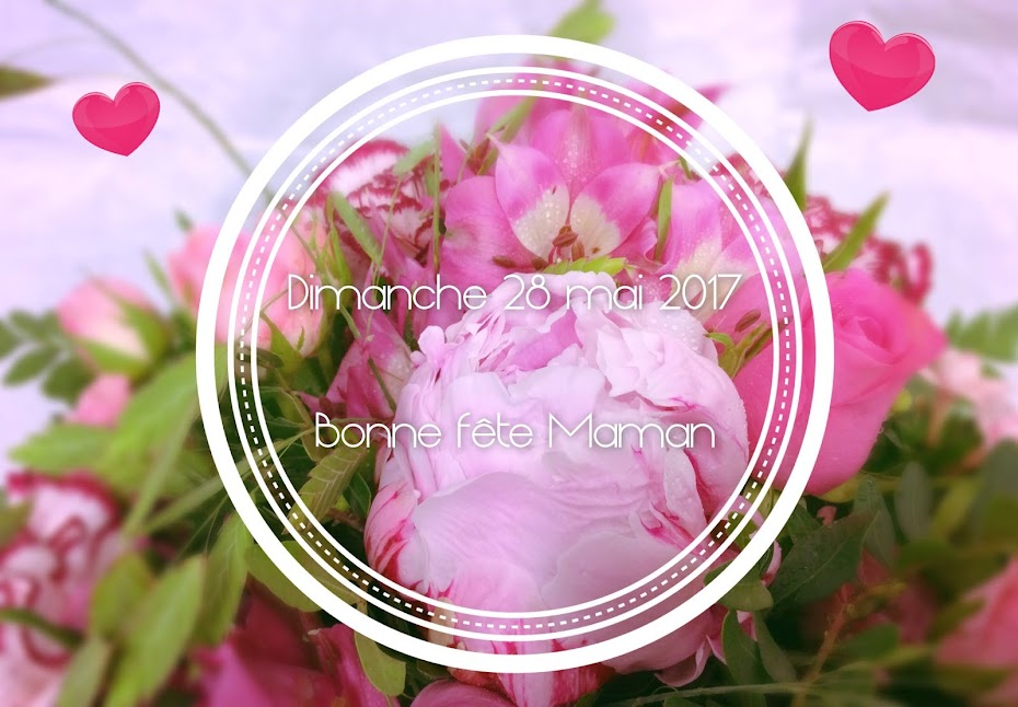 fleuriste isabelle feuvrier  la c u00e9losia caracas