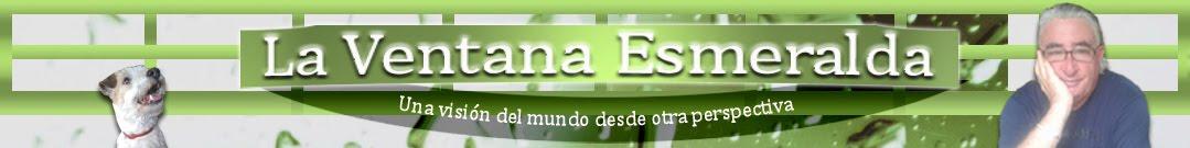 La Ventana Esmeralda - Videos