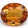 Batu Permata Citrine - Batu Mulia Berkualitas - Jual Harga Murah Garansi Natural Asli - Cincin Batu Permata
