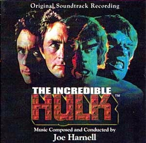http://www.4shared.com/rar/tsu4SrBAce/hulk_soundtrack_la_serie_tv.html