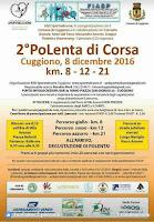 Giovedì 8 > Cuggiono - CapoGruppo > Mike