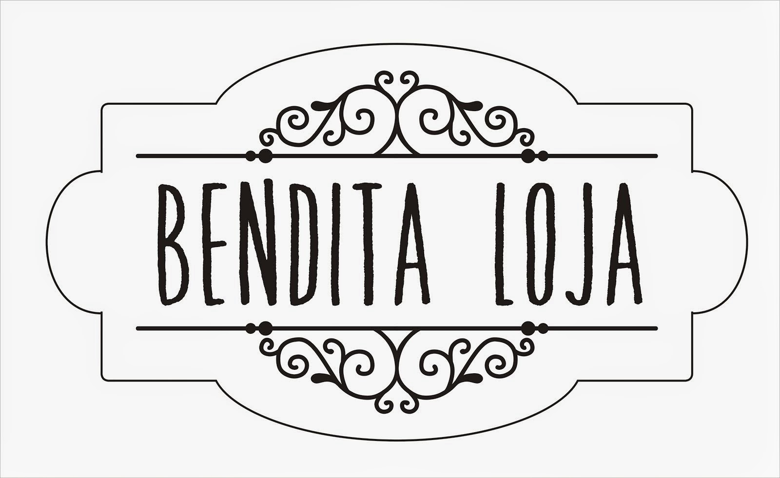 Bendita Loja