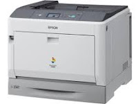 Epson AcuLaser C9300N Driver Download, Review