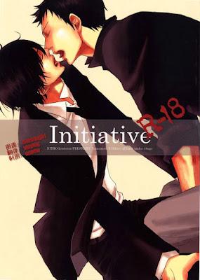 Iniciative