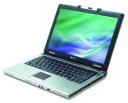 Acer Aspire 3010