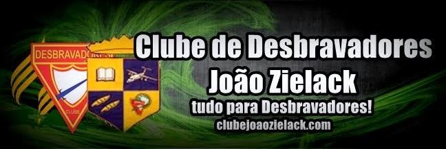 Clube João Zielack