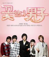 Watch Boys Over Flowers Here!!