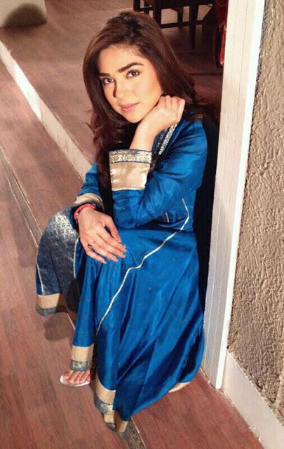 Natasha Ali new images