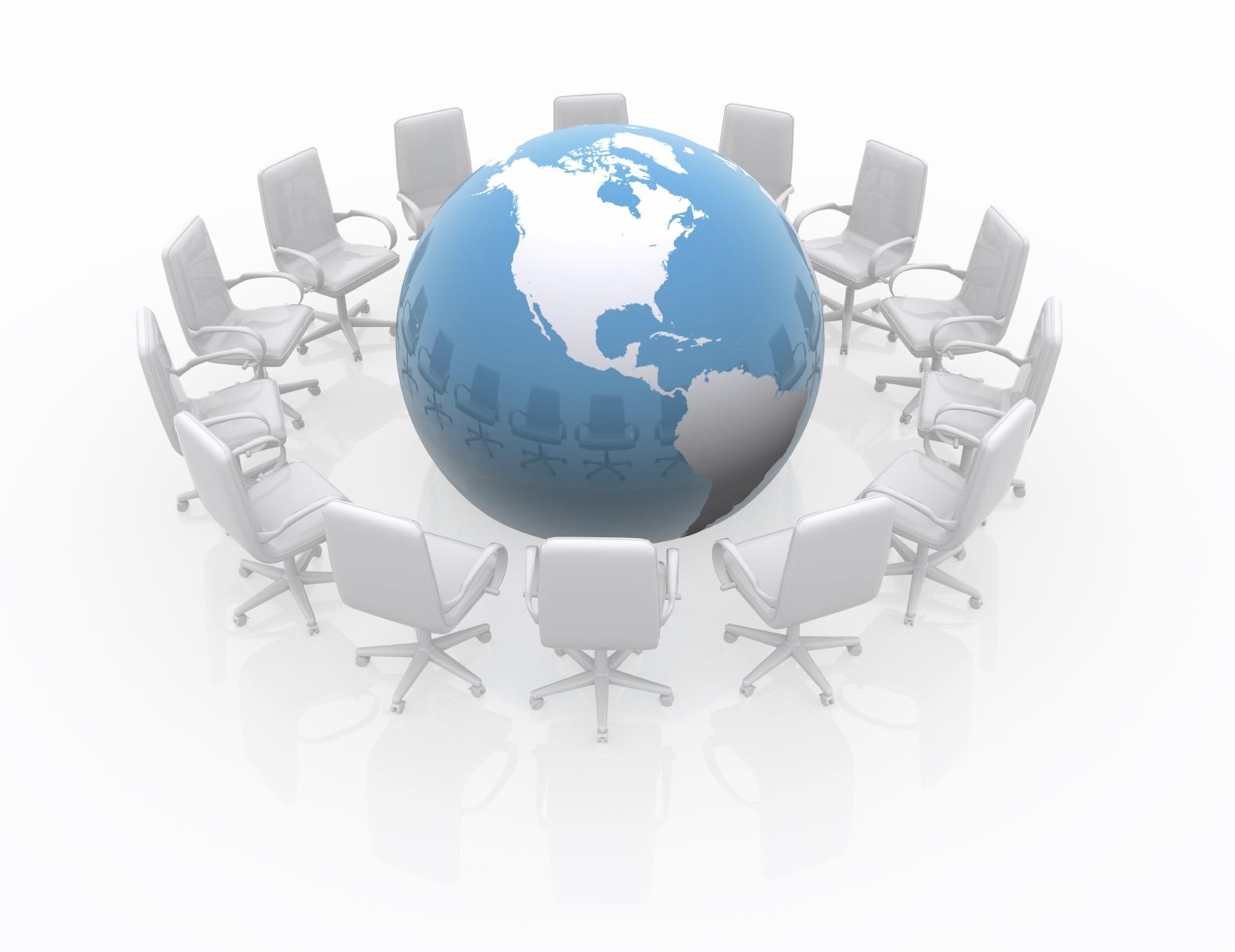 Webconferencing For Online Tutoring