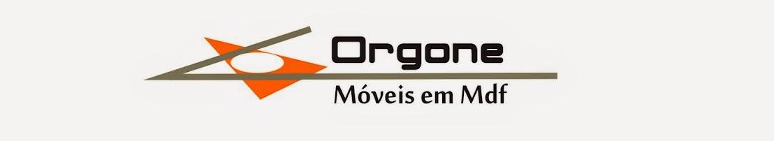 Blog Orgone Móveis
