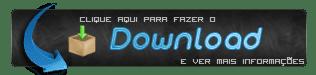 Clique Aqui para Baixar Baixar Filme Carrie A Estranha Dublado  (2014) Torrent