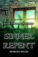Sinner Repent