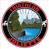 3-juin : Duathlon sprint Joliette