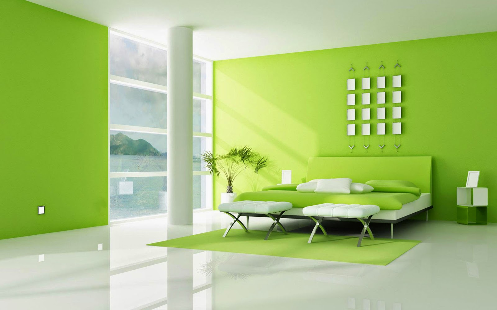 How To Choose A Paint Color designing home: choosing paint colors minimalist house blend