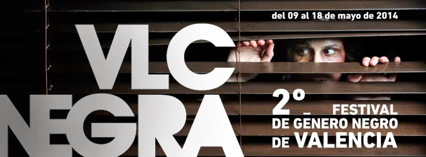 Festival VLC NEGRA