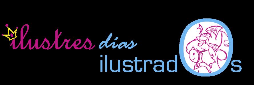 Ilustres dias ilustrados