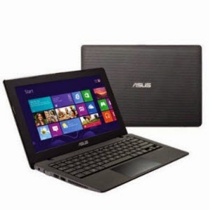 Buy ASUS-X200MA-BING-KX371B Laptop for Rs.17,990 at Amazon : Buytoearn