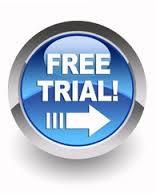 GET FREE TRIALS