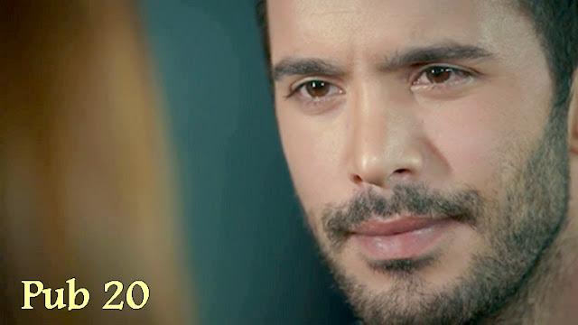 مسلسل حب للايجار Kiralık Aşk إعلان الحلقة 20 مترجم للعربية