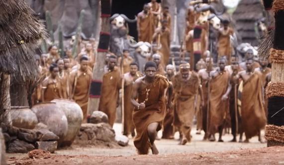 Akhil - The Power Of Jua 2015 Telugu Movie Free in 720p avi mp4 HD 3gp hq