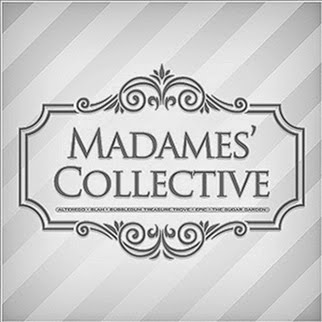 Madame's Collective