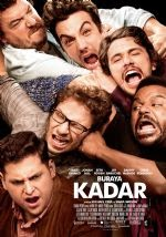 Buraya Kadar - This Is the End (2013) izle