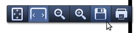 Salvar página em PDF - Google Chrome