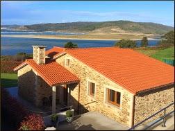 Casa de Alquiler de Vacaciones en Costa da Morte, La Coruña, Galicia, Casascompletas.com