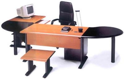 ankara,laminat masa,ofis masası,çalışma masası,personel masası