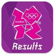 Télécharger l'application JO Londres 2012 Results