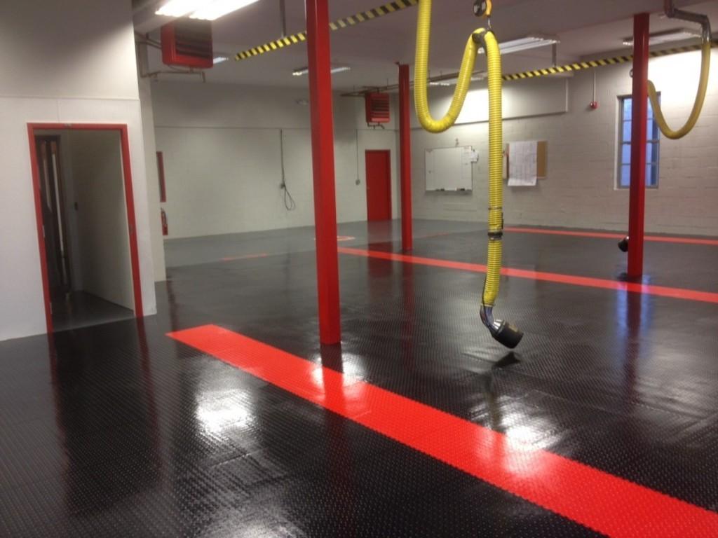 Garage floor tiles costco home design ideas and pictures blocktile modular interlocking garage floor tiles images tile interlocking garage floor tiles of the garage flooring dailygadgetfo Gallery