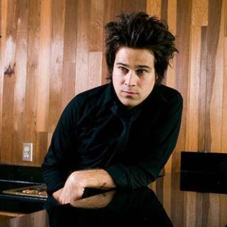 Ryan Cabrera – Home Lyrics | Letras | Lirik | Tekst | Text | Testo | Paroles - Source: emp3musicdownload.blogspot.com