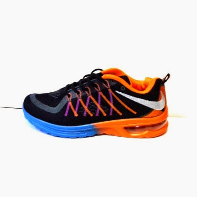 Sepatu Nike Air Max Dragon Terbaru Dan Berkualitas