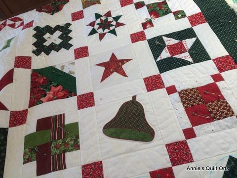 http://2.bp.blogspot.com/-AqTyR2OBdH4/VmWyPEeLErI/AAAAAAAAKKg/04cFgOEoSzk/s1600/Christmas%2Bquilt%2Bquilting.jpg