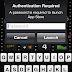 iAppLocker bloqueia seus aplicativos, aumentando sua privacidade