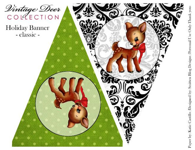 http://www.4shared.com/photo/gw_JtEEE/Vintage_Deer_Collection-Banner.html