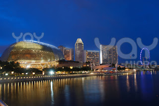 Singapore-City-Wallpaper