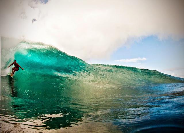 Juan Bacagiani fotografo surf%2B(96)