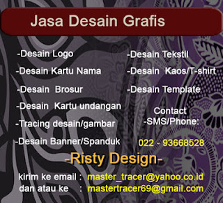 jasa-design-grafis-kaos-dan-jasa-setting-percetakan-dan-editing-foto