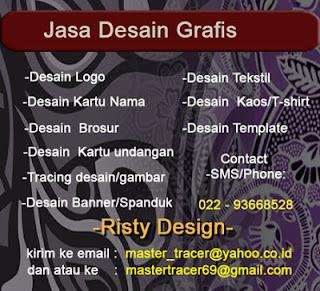 jasa-design-grafis-kaos-dan-jasa-setting-percetakan-dan-editing-foto