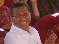 Dahlan Iskan Menang Praperadilan, Netizen Sujud Syukur