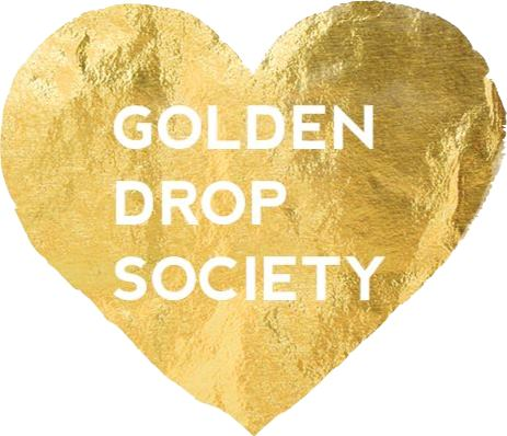 Young Living: Golden Drop Society