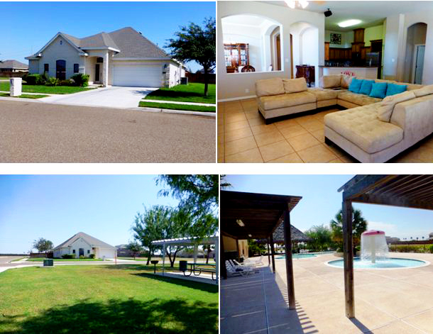 Mission+Texas+Home+For+Sale+Located+clos