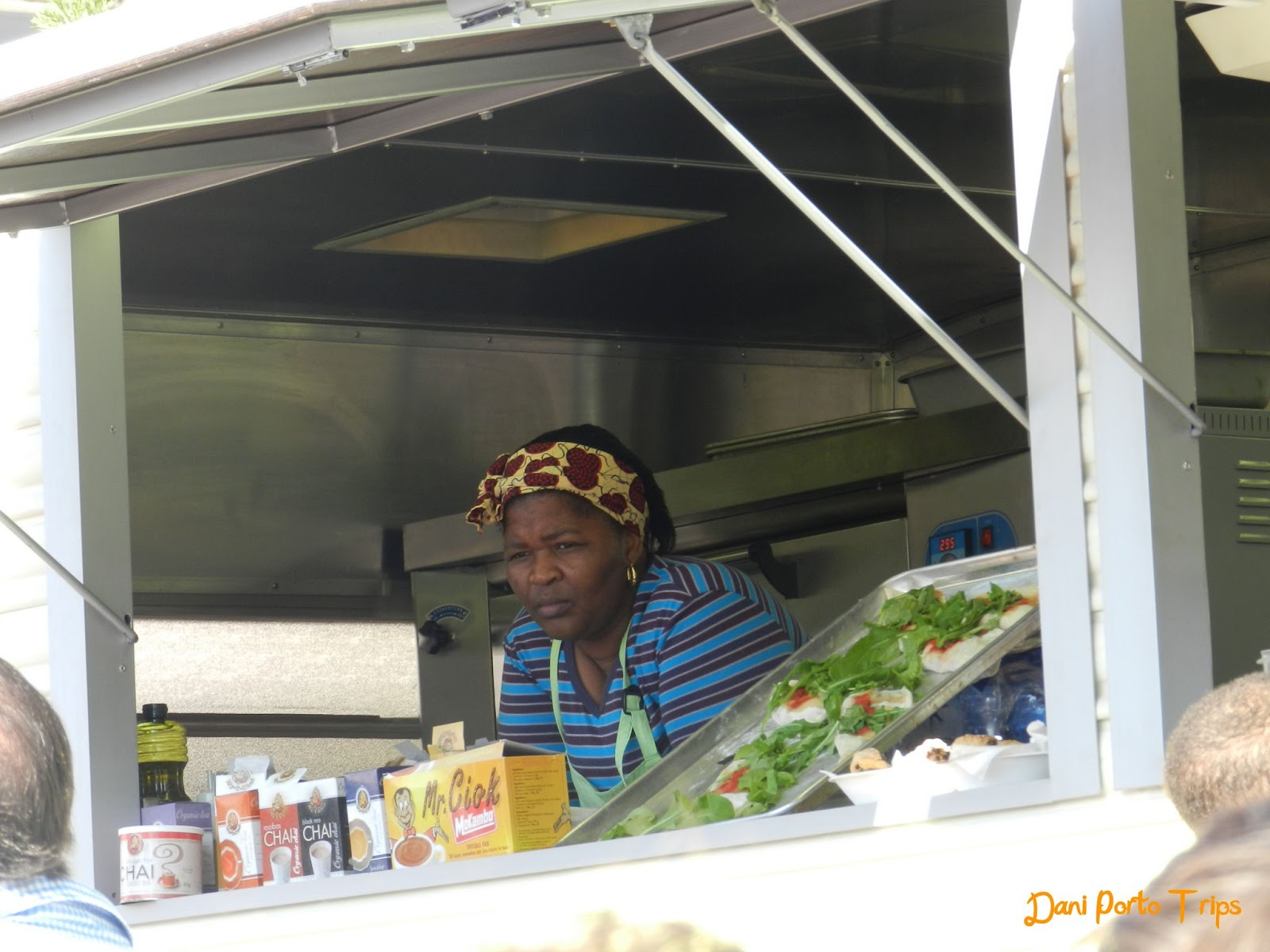 The Old Biscuit Mill, cape town, cidade do cabo, feira, market, gastronomia, pizza