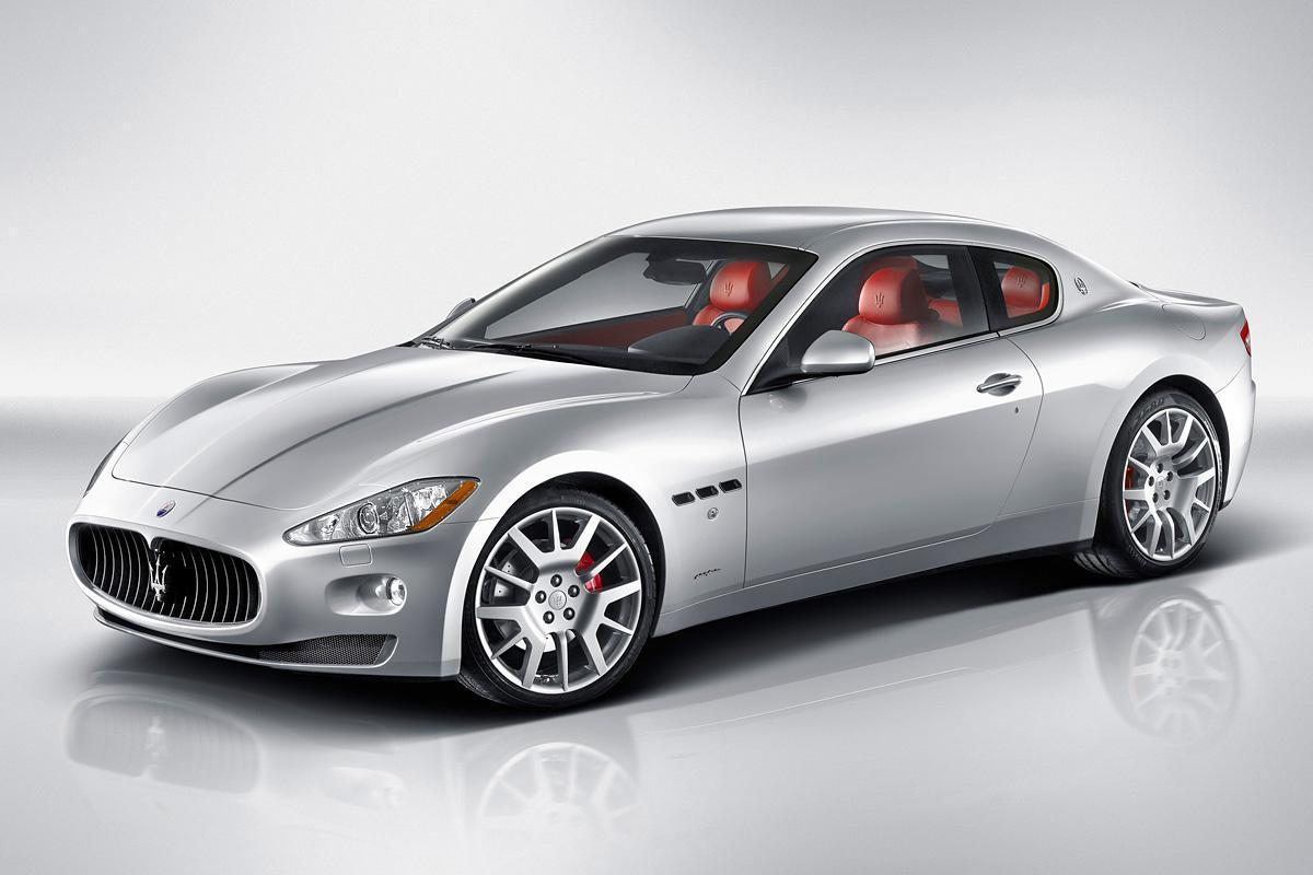 http://2.bp.blogspot.com/-AqbRLodTjjI/UIMVBnDPlaI/AAAAAAAACP4/KDYSXCaarYY/s1600/Maserati+gran+turismo+gris.jpg