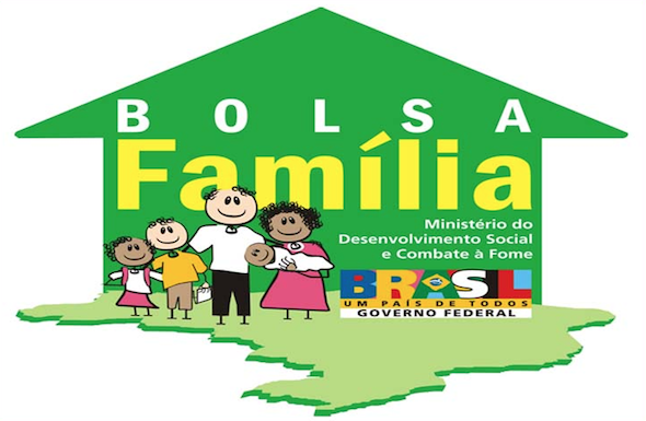 Bolsa Familia